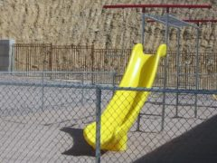 playground1283831551
